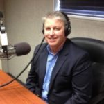 Greg Lundstedt, Pastor Teacher of Vancouver Bible Fellowship and Equipping the Saints Radio Ministry